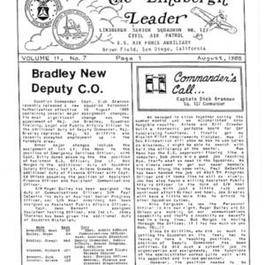 LindberghLeader-1988Aug.pdf