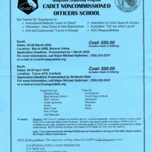 NCOSflyer-2000.pdf