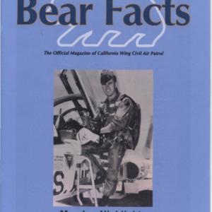 BearFacts-2020Spring.pdf