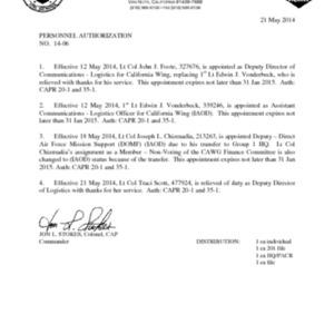 PA2014-06.pdf