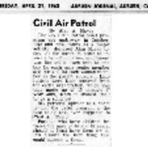 AuburnJournal-1960Apr21.pdf