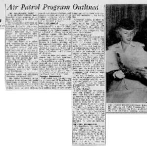 NewsPilot-1959Mar26.pdf