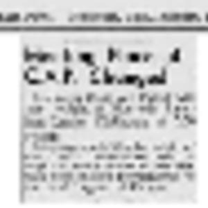 DailyNewsPost-Monrovia-1952Feb18.pdf