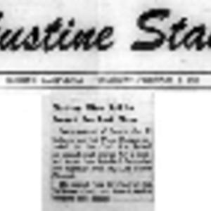 GustineStandard-1959Feb5.pdf