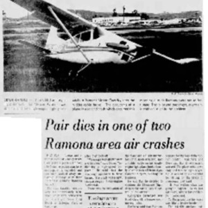 TimesAdvocate-Escondido-1978Apr26.pdf