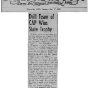 DailyNewsPost-Monrovia-1954May17.pdf