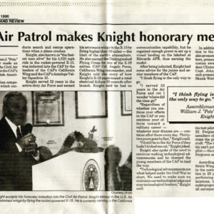 AerotechNews-1996Mar15.pdf