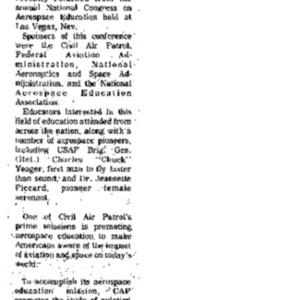 UkiahDailyJournal-1974Apr30.pdf