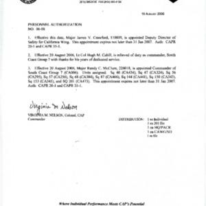 CAWG PA06-08.pdf