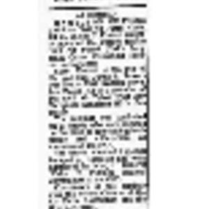 Times-SanMateo-1970Jan5.pdf