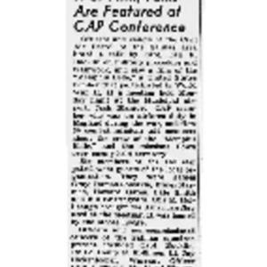 SalinasCalifornian-1948Aug11.pdf