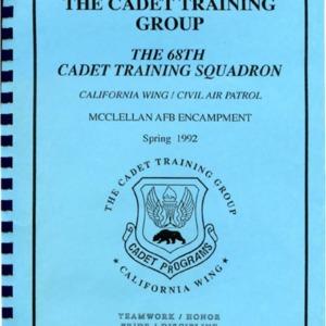 encampment 1992.pdf