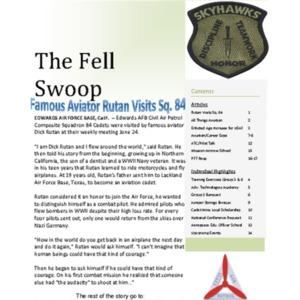 TheFellSwoop-2014Jul.pdf