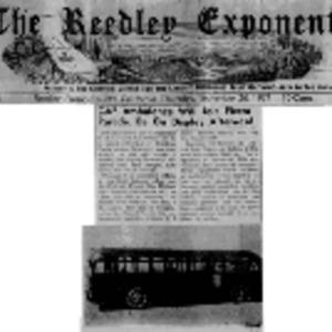 ReedleyExponent-1957Sep26.pdf