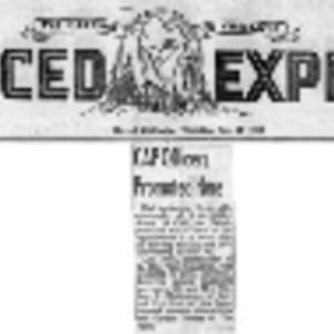 MercedExpress-1959Dec17.pdf