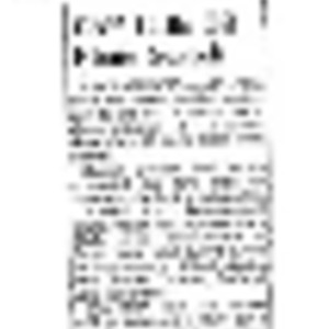 PasadenaIndependent-1959Feb9.pdf