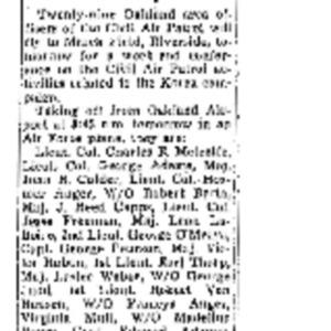 OaklandTribune-1950Jul21.pdf