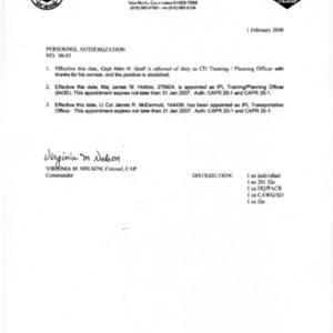 CAWG PA06-03.pdf
