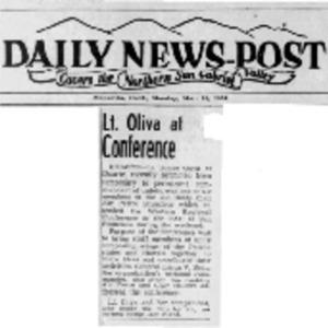 DailyNewsPost-Monrovia-1954Mar15C.pdf