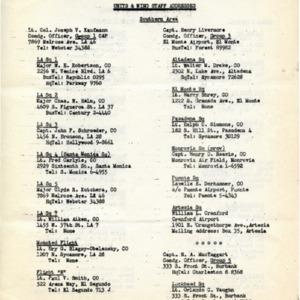 UnitLocator-1949Jan.pdf