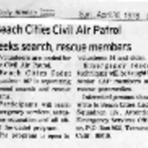 DailyBreeze-1978Apr30.pdf