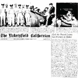 BakersfieldCalifornian-1944Aug31.pdf