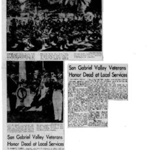 DailyNewsPost-Monrovia-1964Jun1.pdf