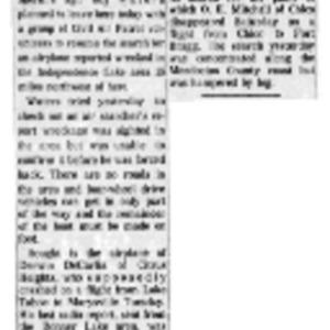 SacramentoBee-1965Sep10.pdf