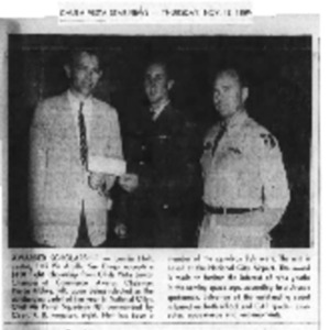 ChulaVistaStarNews-1959Nov12.pdf