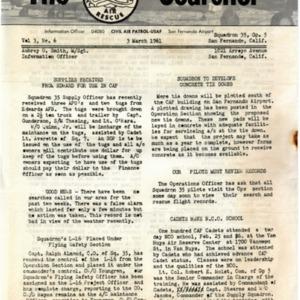 Searcher-1961Mar.pdf