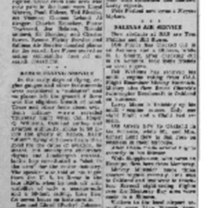 SalinasCalifornian-1950Apr12.pdf