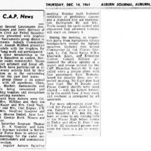 AuburnJournal-1961Dec14.pdf
