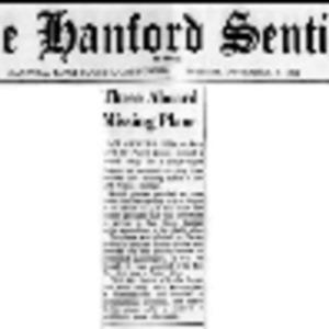 HanfordSentinel-1959Nov3.pdf