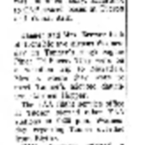 BakersfieldCalifornian-1965Nov29.pdf