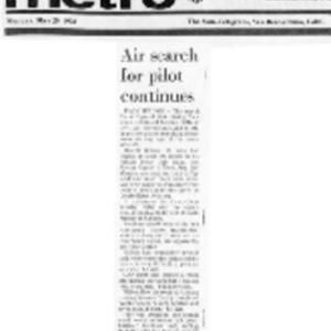SBCoSunTelegram-1978May29.pdf