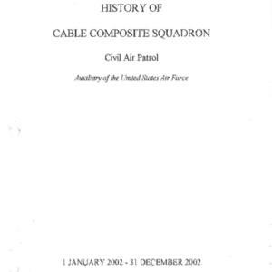 2002HistorianReport-Sqdn25.pdf