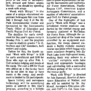 PlacervilleMountainDemocratTimes-1988Jan29.pdf