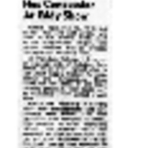 AuburnJournal-1960Feb18.pdf