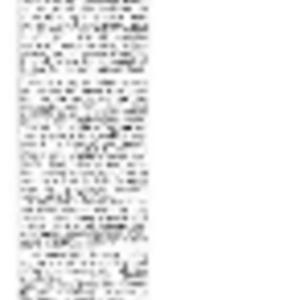 AuburnJournal-1961Nov30.pdf