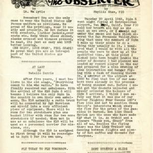 Observer-1948May.pdf