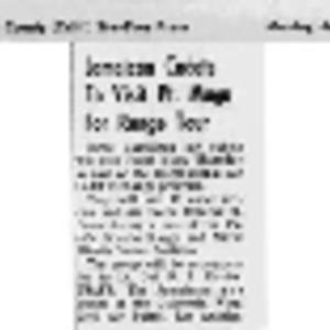 VenturaCountyStarFreePress-1965Jul26.pdf