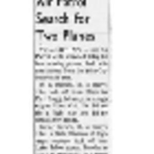OaklandTribune-1965Sep10.pdf