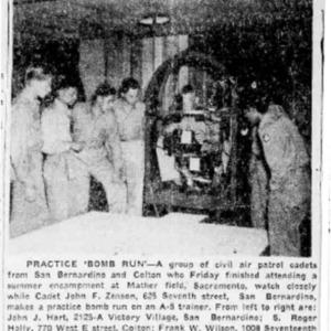 SBSun-1946Aug20.pdf