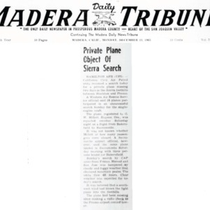 MaderaTribune-1965Dec13.pdf