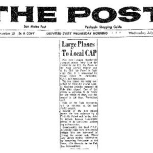 SanMateoPost-1960Jul13.pdf