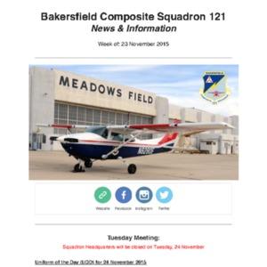 Sqdn121 News&Information-2015Nov23.pdf