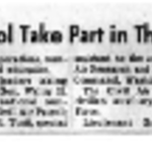 OaklandTribune-1958Oct22.pdf