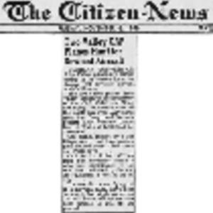 CitizenNews-Hollywood-1959Nov6.pdf