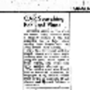 UkiahDailyJournal-1965Aug4.pdf