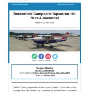 Sqdn121NewsInfo-2019Apr2.pdf